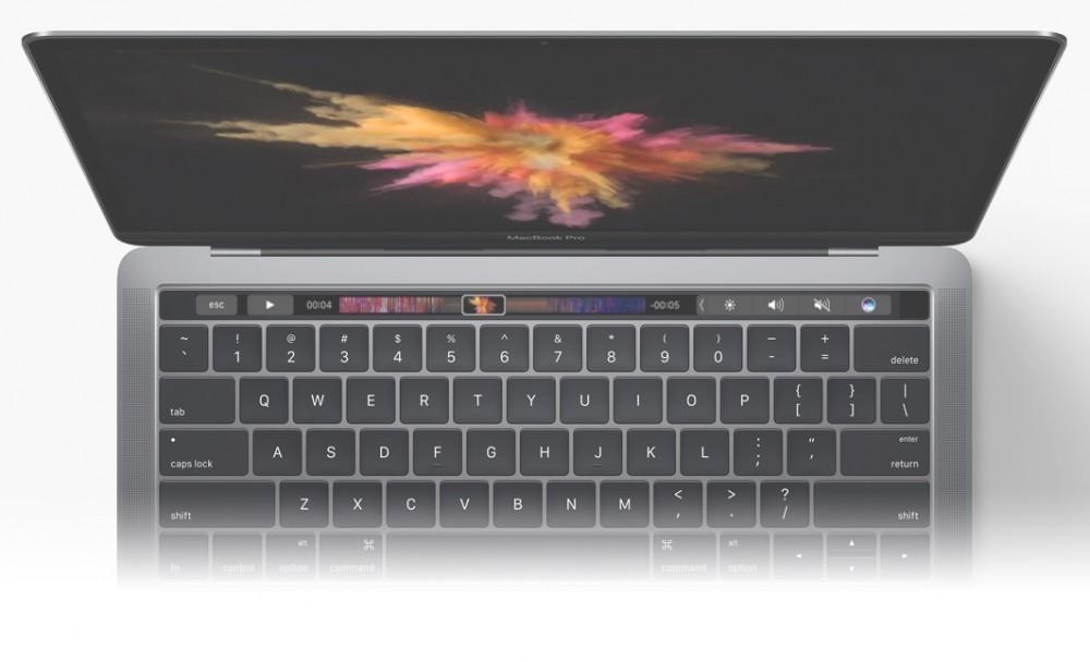 Apple arrête enfin de vendre des ordinateurs de 2012