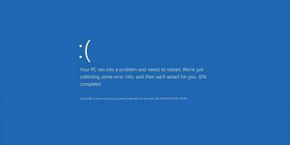 [Astuce] Accéder au mode sans échec et aux paramètres de démarrage de Windows 10