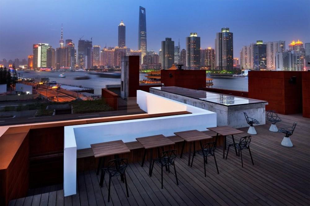 Microsoft annonce une conférence à Shanghai: une mise à jour de la Surface Pro attendue