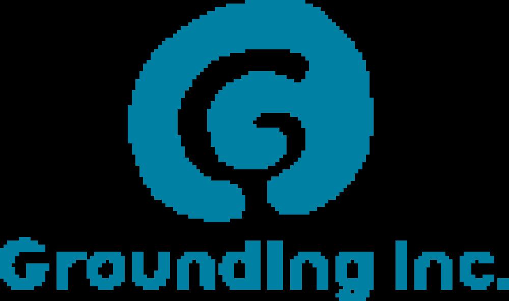 Grounding Inc.