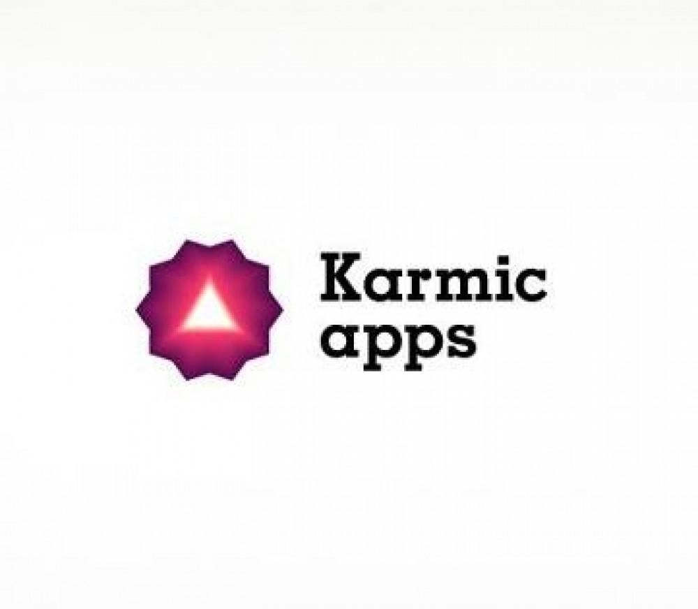Karmic Apps