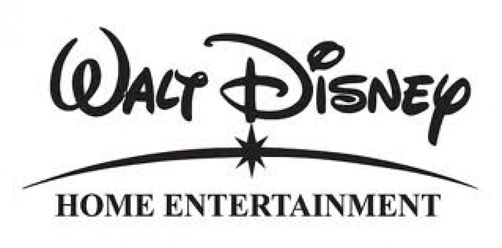 Disney Entertainment