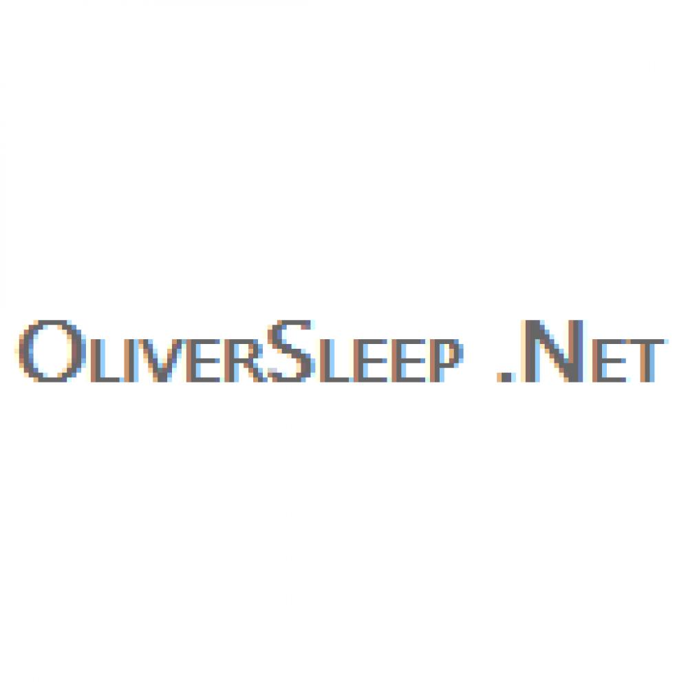 OliverSleep