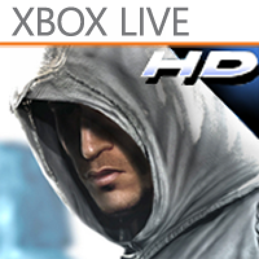 Assassin's Creed™ – Altaïr's Chronicles HD