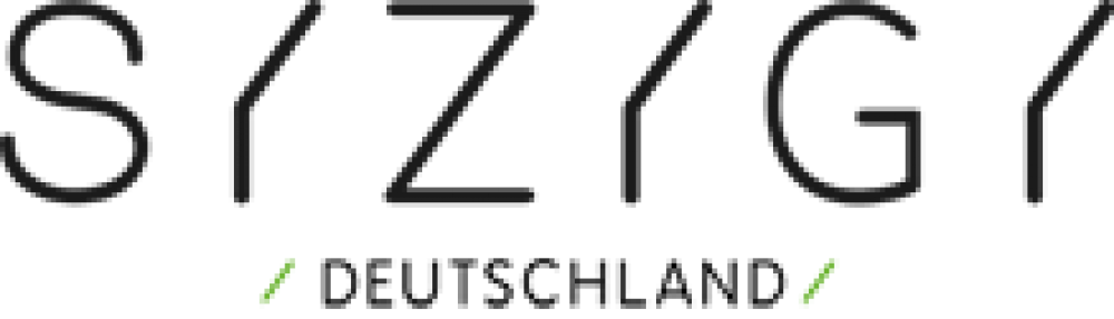 SYZYGY Deutschland GmbH