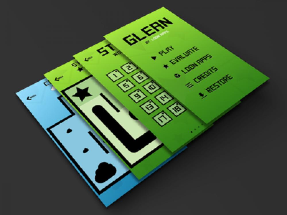 Testez Glean, le nouveau Loon Apps!