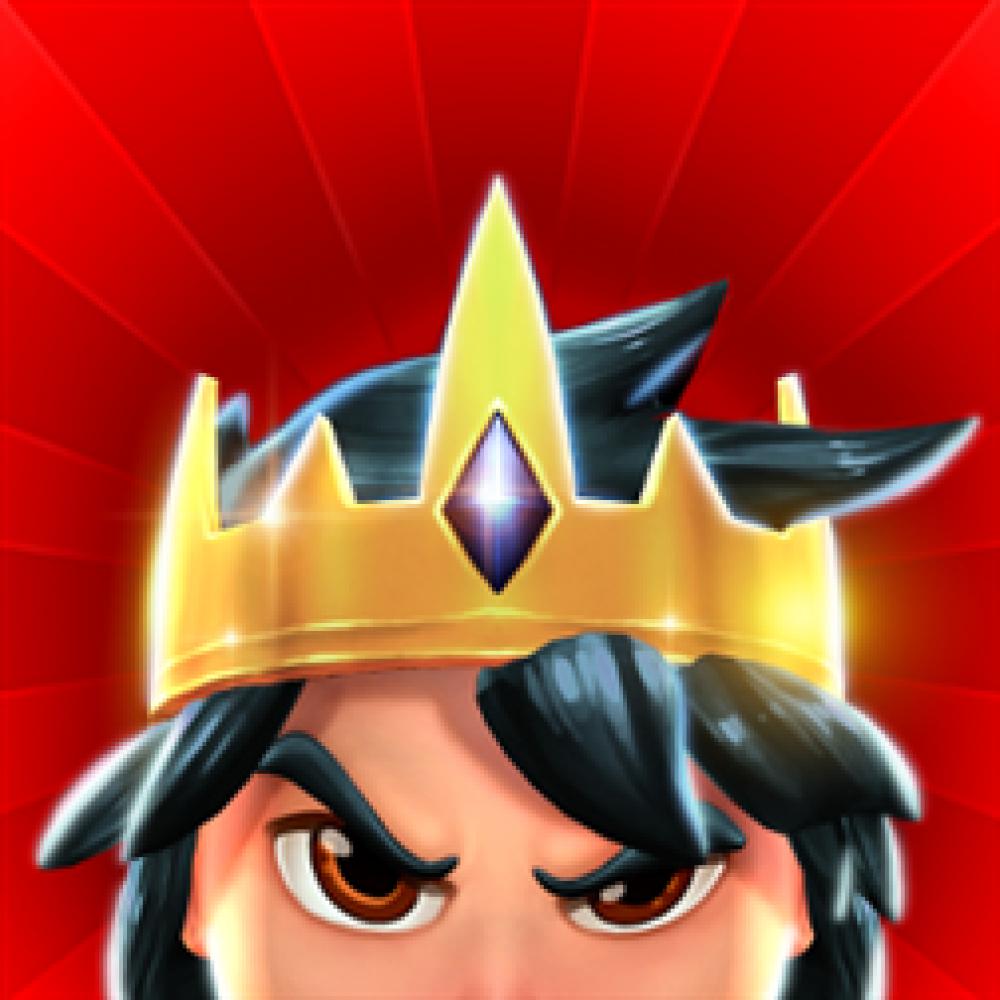 Royal Revolte 2