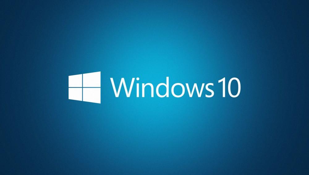 The Next Chapter: Windows 10 [màj]