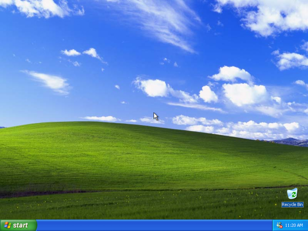 Google Chrome supportera Windows XP jusqu'à fin 2015