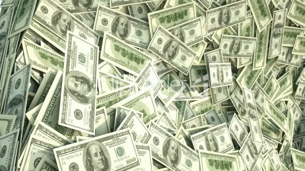 Selon une étude de Satya Nadella serait le PDG le mieux payé des Etas-Unis