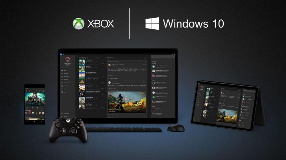 La compatibilité Xbox 360 & le nouveau Dashboard Xbox One arriveront le 12 Novembre!
