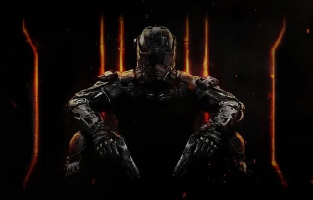 Regardez le teaser du prochain Call of Duty: Back Ops III «Ember»