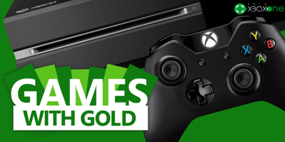 Games with Gold: Just Cause 2, Thieft & Massive Chalice sont gratuits en Juin