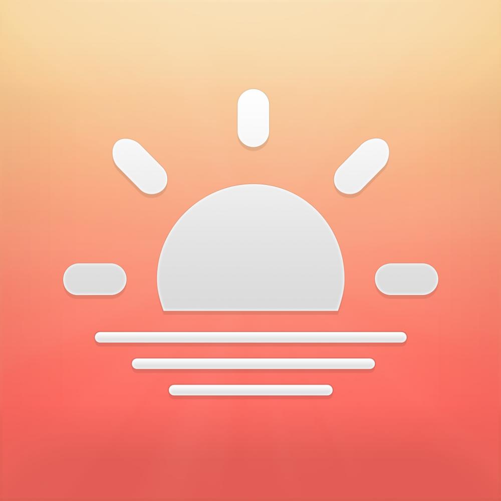 Sunrise va sortir une application desktop de son célèbre calendrier