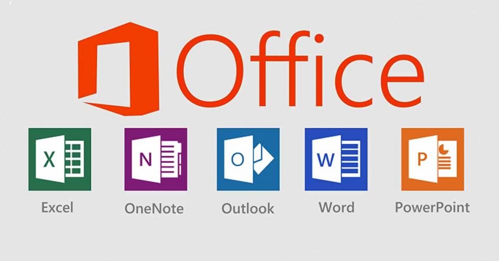 Office 2016 preview disponible pour tout le monde!