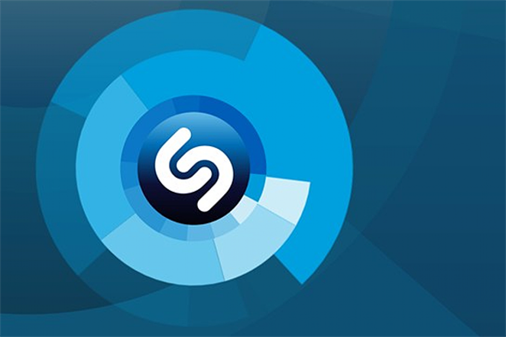 Shazam pour Windows Phone affiche maintenant les paroles en temps-réel