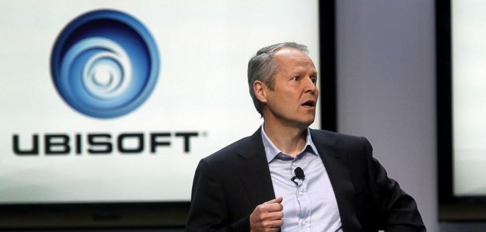 Résultats annuels de Ubisoft: bénéfices de retour, arrêt du développement Xbox 360