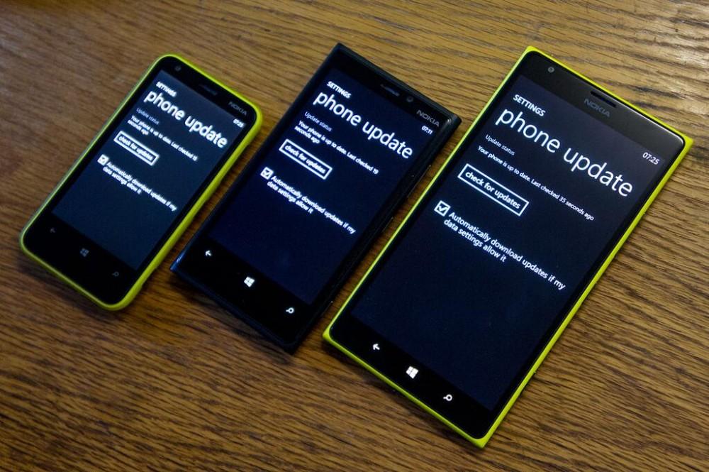 Microsoft souhaite mettre à jour Windows 10 sans l'aval des opérateurs