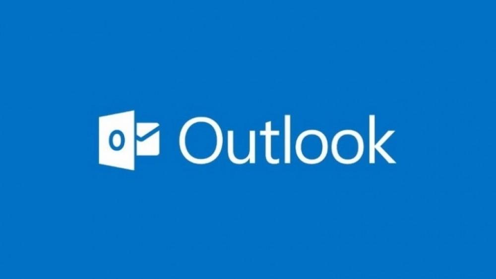 Javier Soltero, fondateur de Acompli, devient le vice-président de Outlook