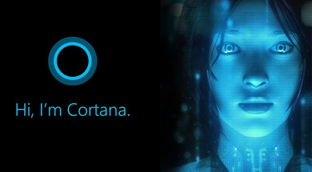 Cortana avait prédit les gagnants de l'Eurovision 2015