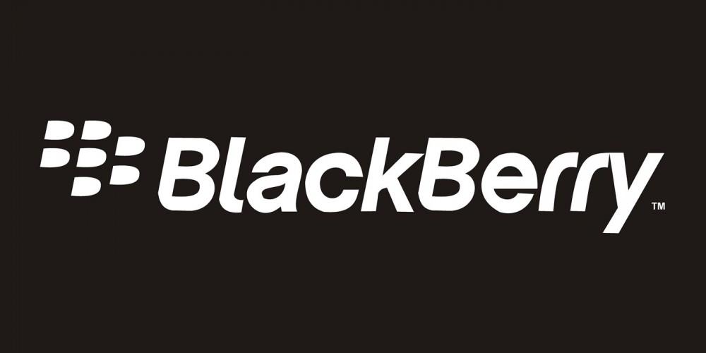 Rumeur: Microsoft, Lenovo et Xiaomi intéressés par le rachat de Blackberry ?