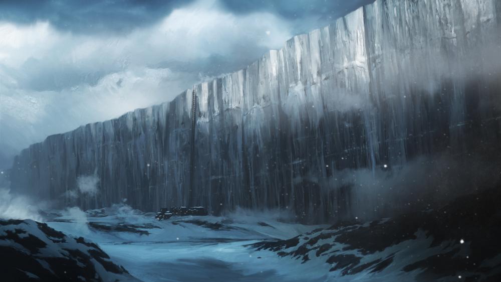 Game of Thrones – Episode 4: Sons of Winter envahit la Xbox One & 360