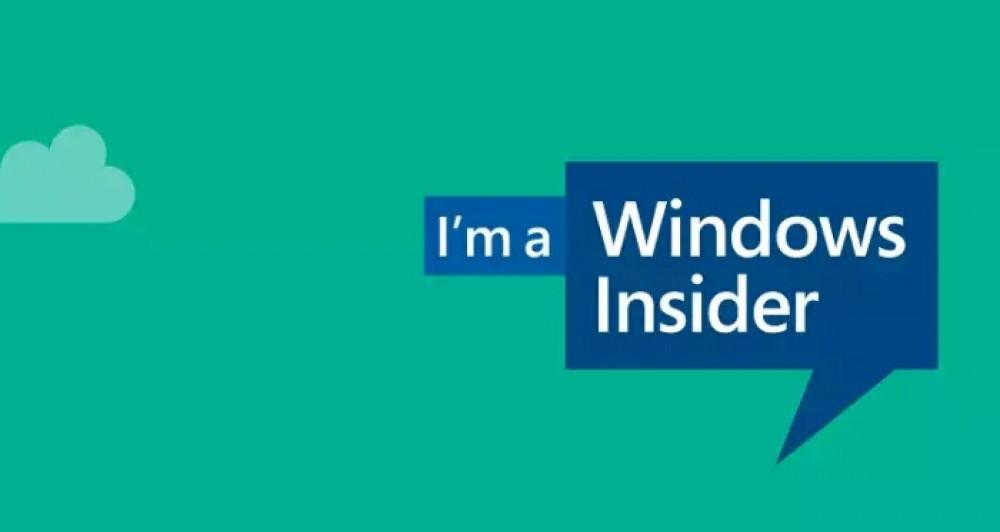 Windows 10 Insiders: le build 14965 est disponible