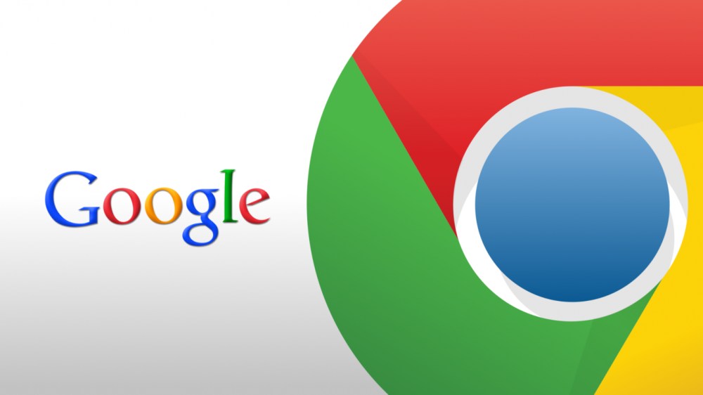 Chrome 64-bit sur Windows 10: un correctif arrivera dans la version 45