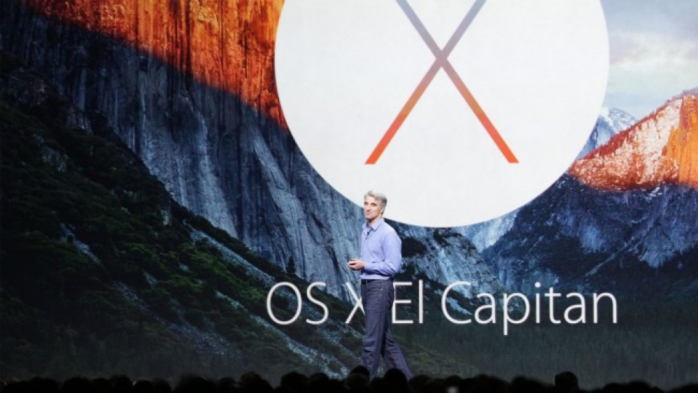 WWDC: Apple copie sur Windows, Android avec iOS 9 et El Capitan… et alors ?