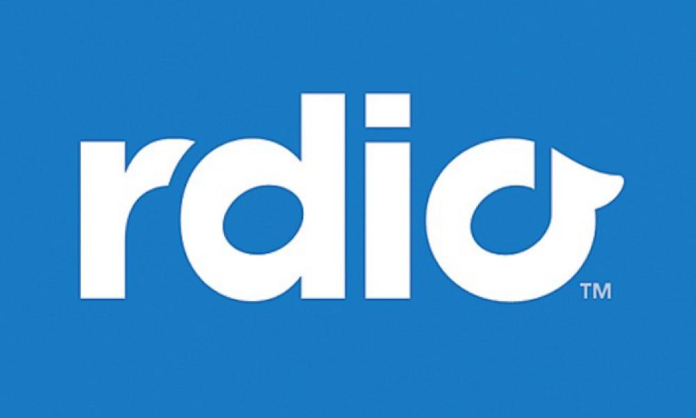 Rdio et Spotify réagissent à la sortie d'Apple Music