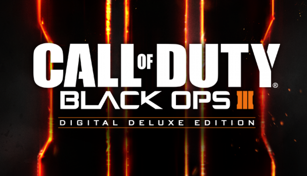 Call of Duty: Black Ops 3 sortira finalement sur Xbox 360