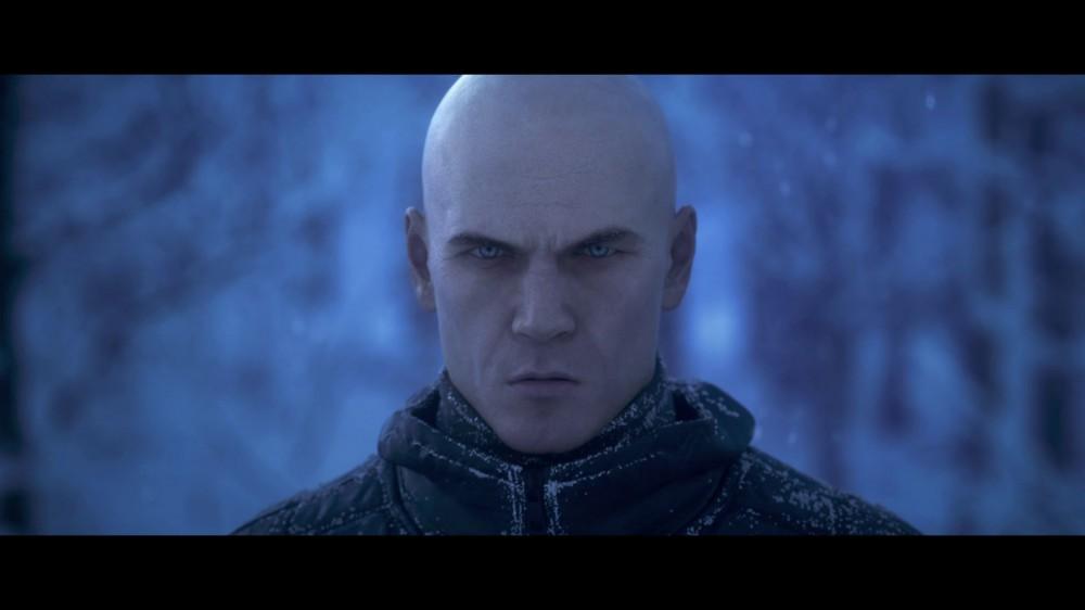Visionnez la bande annonce du reboot de Hitman pour Windows & Xbox One