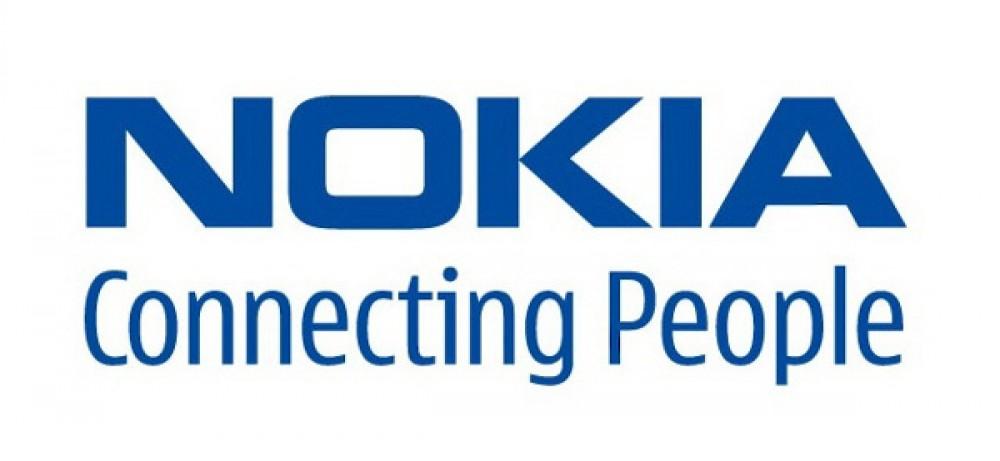 Nokia pourrait finalement revenir aux smartphones
