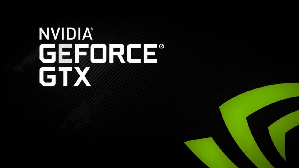 Nvidia publie les pilotes Windows 10, juste à temps pour la sortie de Batman: Arkham Knight