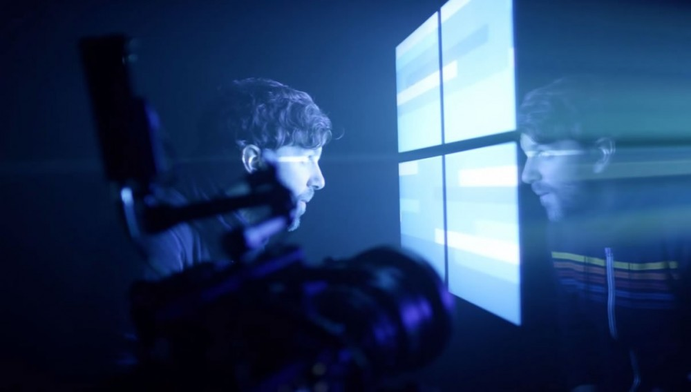 Windows 10: déjà installé sur 14 millions de machines