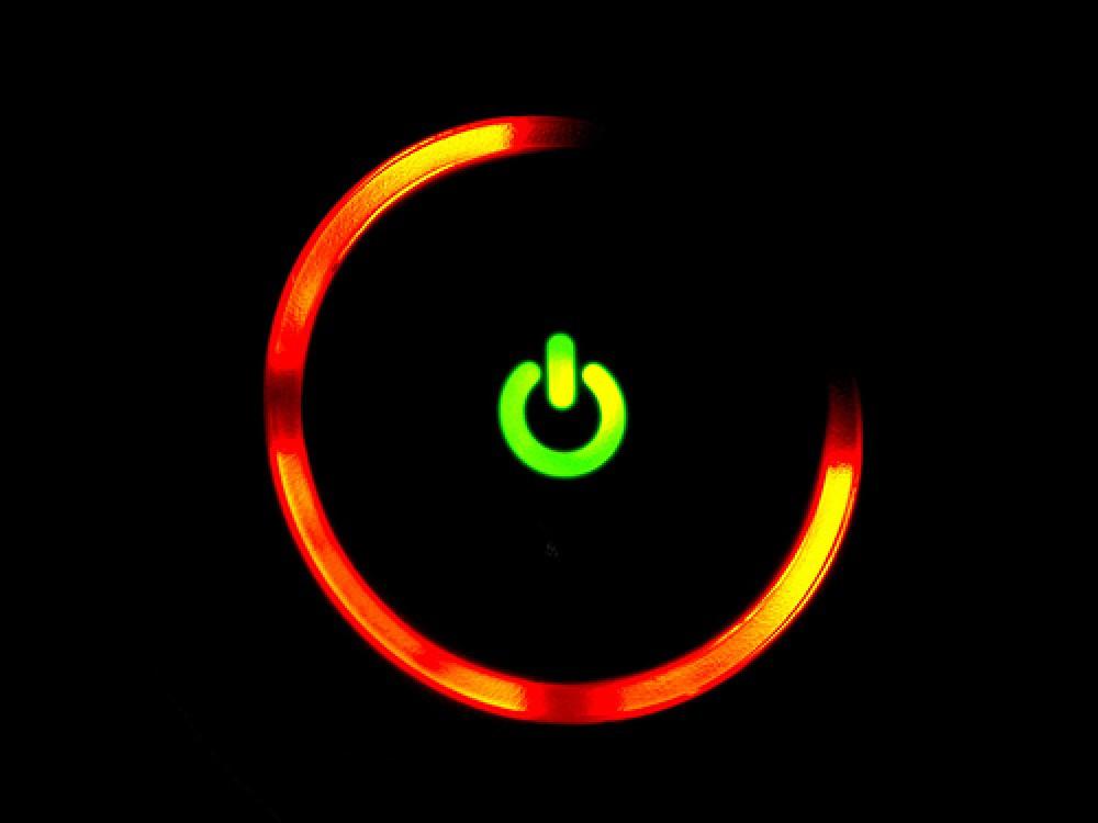 [Spécial] D'après Peter Moore, Steve Balmer a sauvé la marque Xbox en 2007