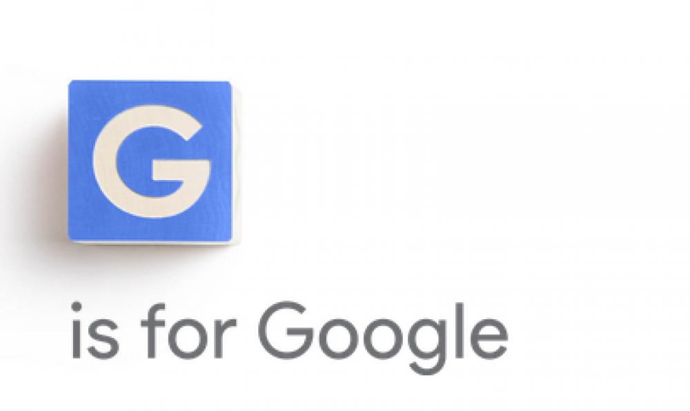 Grosse réorganisation chez Google qui devient une filiale de Alphabet