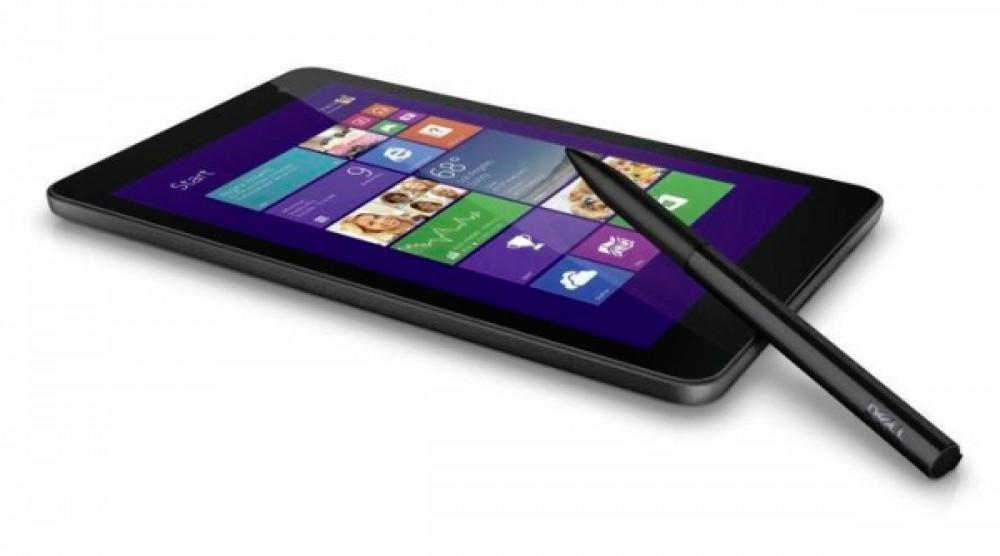 Rumeurs: le Lumia 940/XL, la Surface Pro 4 et une Xbox Mini pour Octobre ?