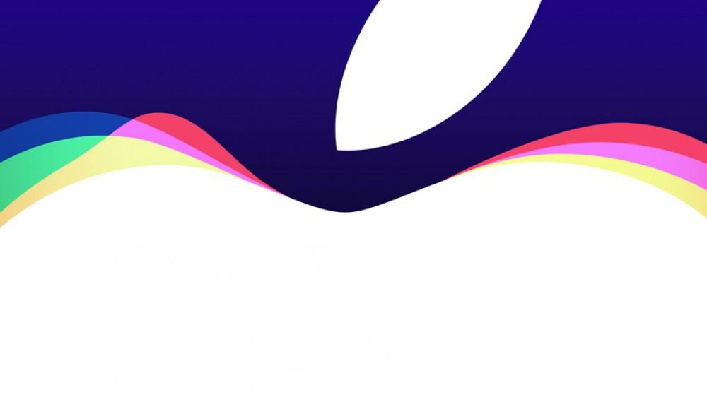 Suivez la keynote Apple en direct avec Microsoft Edge