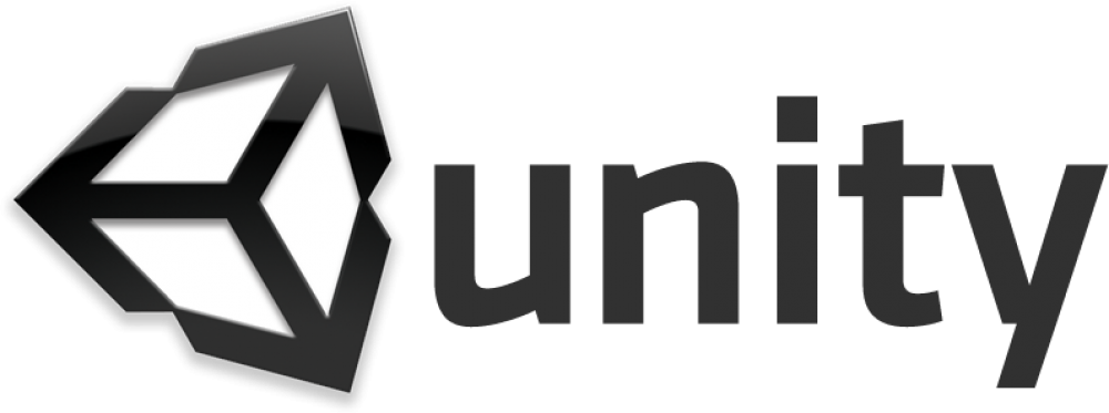 Unity 5.2 est disponible avec le support des applications universelles Windows 10