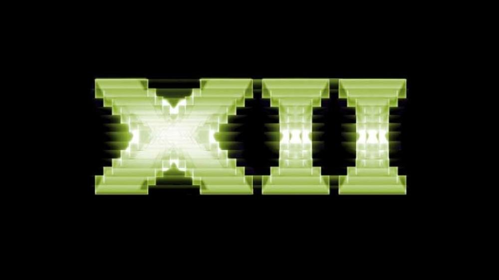 Xbox One: Les jeux seront plus rapides et auront plus d'effets grâce à DirectX 12 et sa meilleure exploitation du GPU