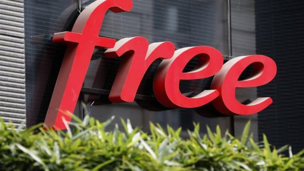 Free Mobile frappe encore: après l'Europe, le roaming est maintenant disponible depuis les États-Unis