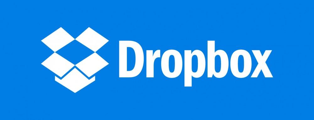 Rudy Huyn: le talentueux développeur Windows & Windows Phone rejoint l'équipe de Dropbox