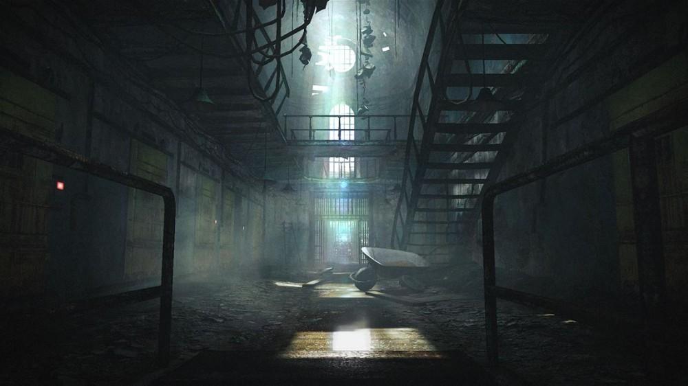 Bon Plan: Resident Evil Revelations 2 est gratuit sur Xbox 360 & Xbox One
