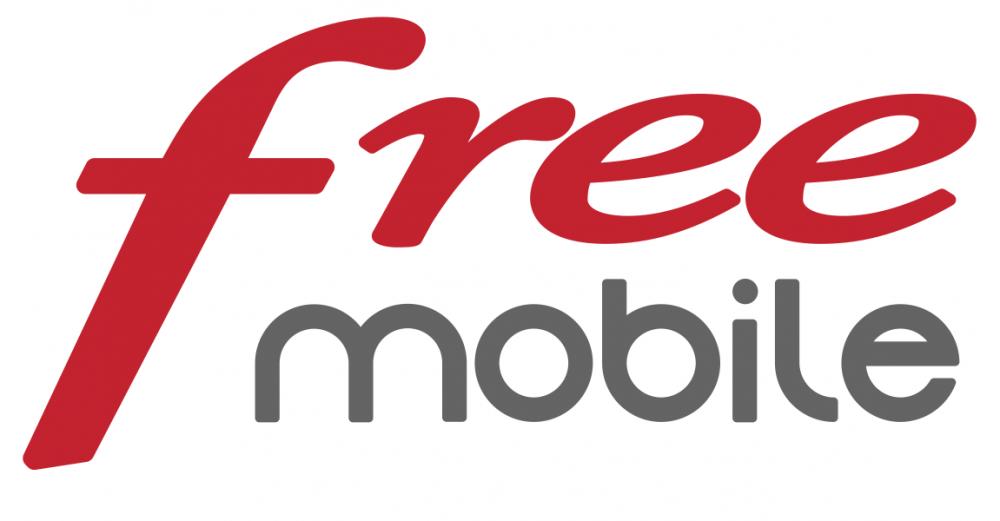 [Màj] [Bon Plan] Free Mobile: le forfait 50Go à 3,99€ au lieu de 19,99€ pendant un an, et sans engagement!