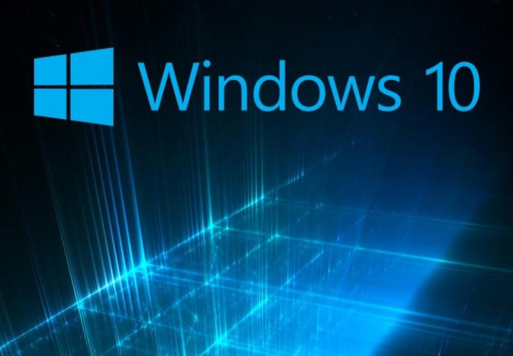 La mise à jour vers Windows 10 deviendra payante après le 29 Juillet 2016
