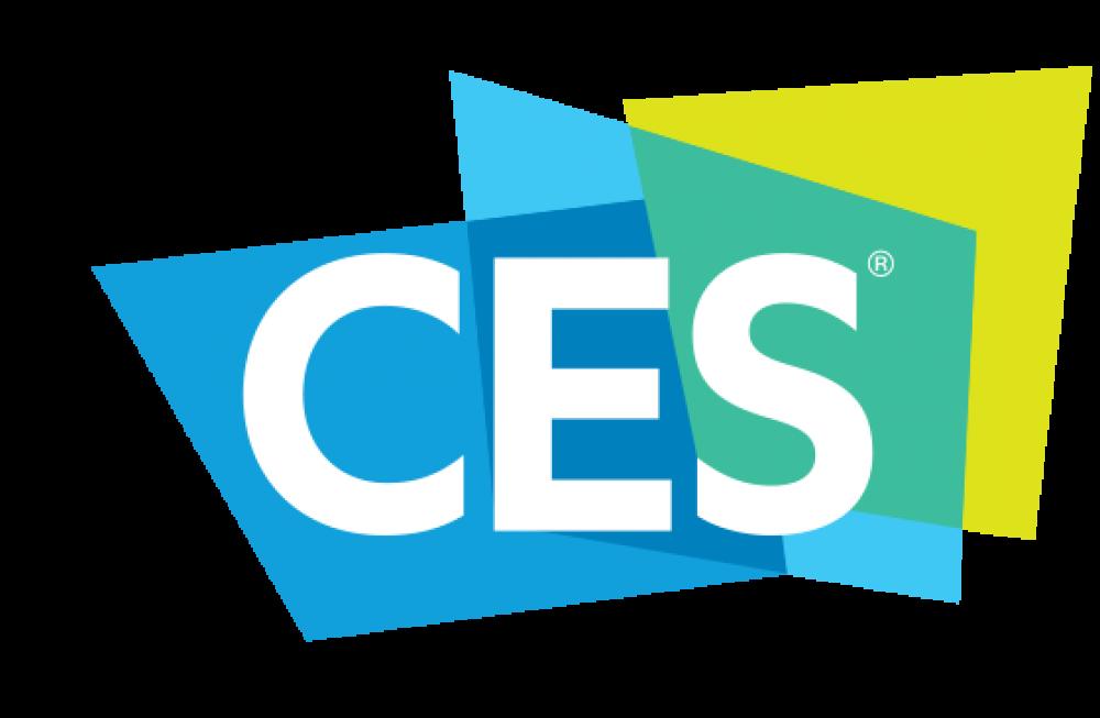 CES 2016: les meilleures annonces de matériel Windows 10