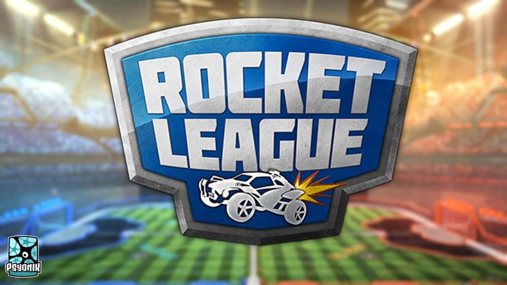 Sortie: Rocket League est disponible sur Xbox One