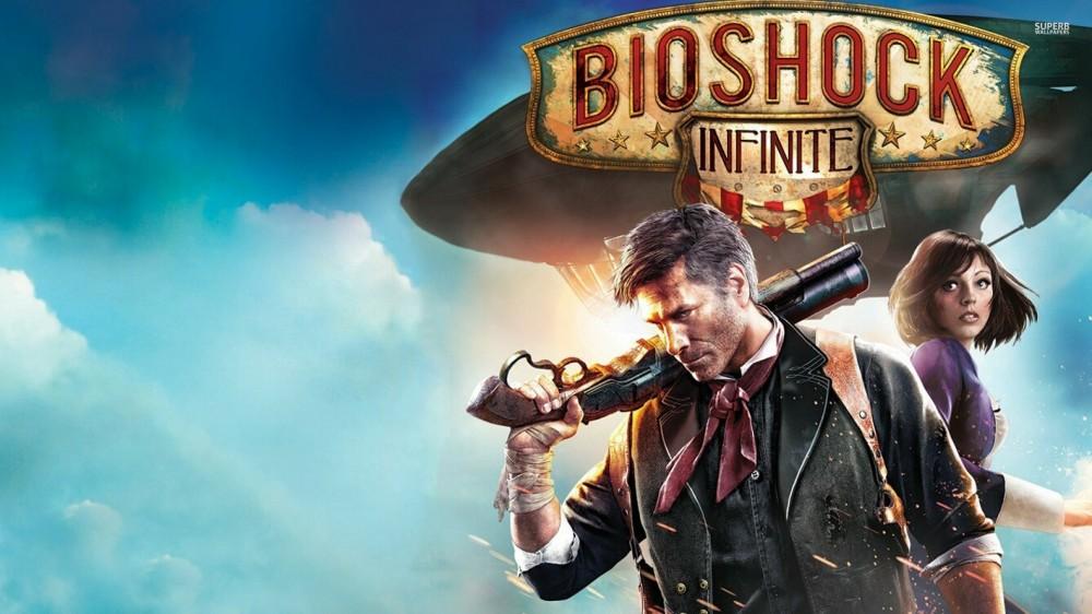 Rumeur: une compilation BioShock remasters pour Xbox One