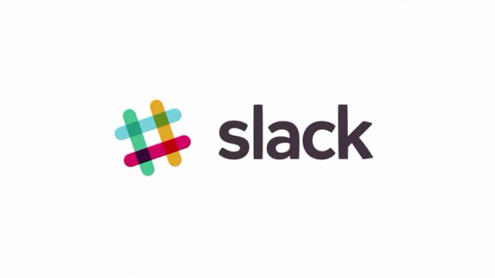Slack passe la seconde sur Windows 10 et se met à jour